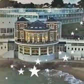 Alliance Pornic Resort Thalasso & Spa club de forme