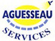 Aguesseau Services plombier