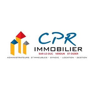 CPR Immobilier Cappelaere - Prunaux - Rudolf administrateur de biens et syndic de copropriété