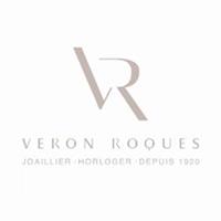 Bijouterie Veron Roques joaillier (détail)