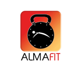 Almafit club de forme