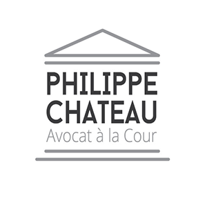 Chateau Philippe avocat