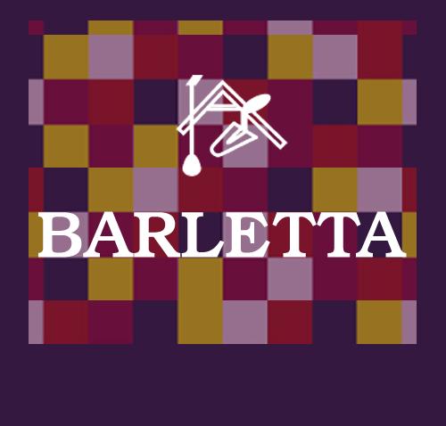 Barletta SAS Construction, travaux publics