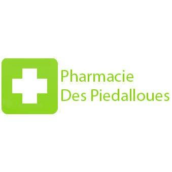 Pharmacie Des Piedalloues pharmacie