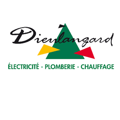 Dieulangard SARL électricité (production, distribution, fournitures)