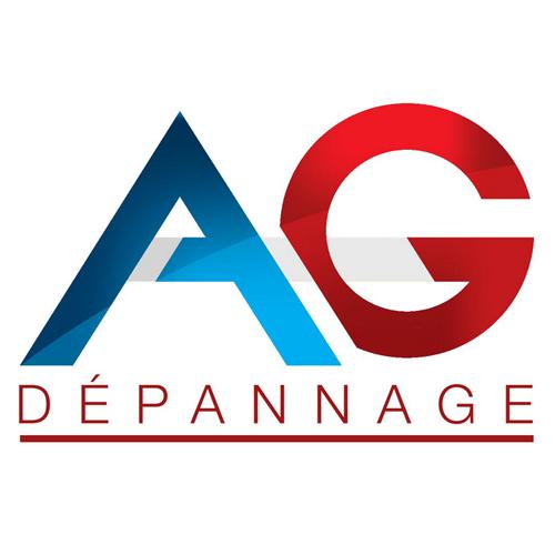 AG Dépannage radiateur pour véhicule (vente, pose, réparation)