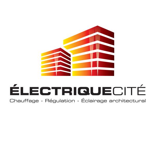 Electrique Cité électricité générale (entreprise)