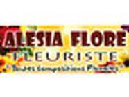 A Alesia Flore Ouvert le dimanche