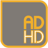 A.D.H.D. Agrée Dépannage Hd télévision, vidéo et hifi (dépannage)