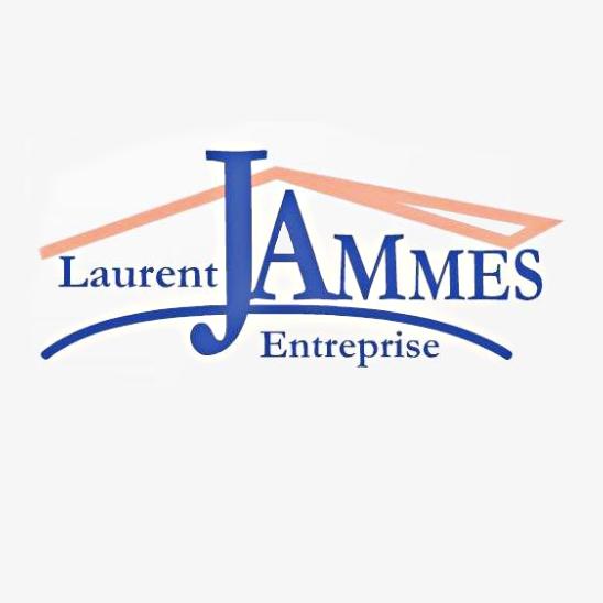 Jammes Laurent plombier