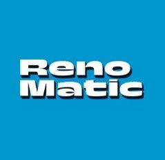 Reno'matic
