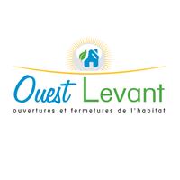 Ouest Levant SARL entreprise de menuiserie
