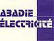 Abadie Electricité Construction, travaux publics