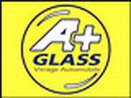 A+ GLASS LAGNY SUR MARNE pare-brise et toit ouvrant (vente, pose, réparation)