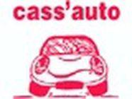 Auto BC Services Cass Auto casse auto