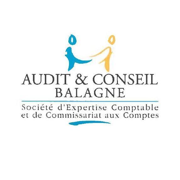 Audit Conseil Balagne commissaire aux comptes