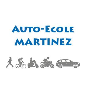 Auto Ecole Martinez préfecture et sous préfecture