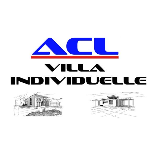 Acl Villa Individuelle architecte et agréé en architecture