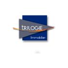 AGENCE TRILOGIE agence immobilière