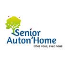 Senior Auton'home services, aide à domicile