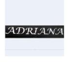 Adriana pizzeria