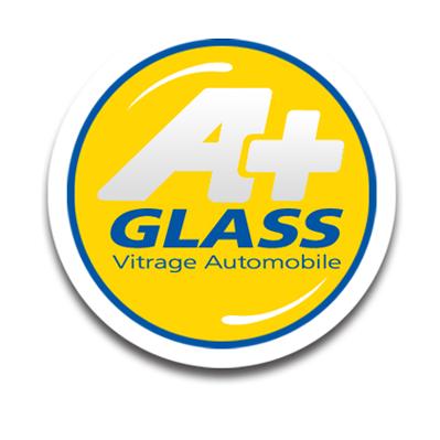 A+glass pare-brise et toit ouvrant (vente, pose, réparation)