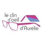 Le Clin D'Oeil D'Aurélie opticien