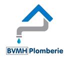 BVMH Plomberie plombier