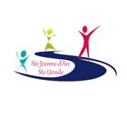 Collège privé Sainte-Jeanne d'Arc école primaire privée