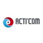 Acticom système d'alarme et de surveillance (vente, installation)