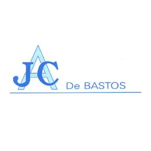 A.J.C. De Bastos Construction, travaux publics