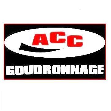 Acc Goudronnage entreprise de travaux publics