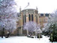 Collège privé Assomption-St Marc-St Aignan école primaire privée