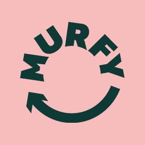 Réparateur d'électroménager Murfy - Paris dépannage d'électroménager