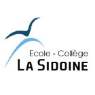 Collège De La Sidoine école primaire privée