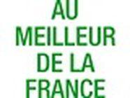 Au Meilleur de la France produit diététique pour régime (produit bio et naturel au détail)