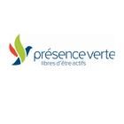 Présence Verte 03 infirmier, infirmière (cabinet, soins à domicile)