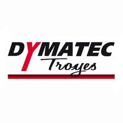 Dymatec Troyes vitrerie (pose), vitrier