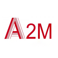 A2m SAS architecte et agréé en architecture