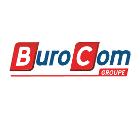 Burocom Groupe dépannage informatique