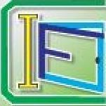 CONCEPT ISOLATION FERMETURES entreprise de menuiserie