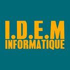 I.D.E.M Informatique - Informatique Dépannage Développement de Logiciels dépannage informatique
