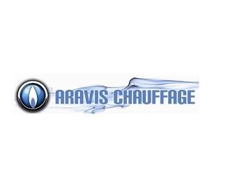 Aravis Chauffage radiateur pour véhicule (vente, pose, réparation)