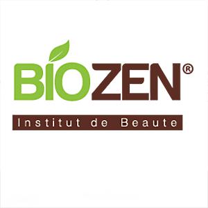 Biozen Salon de massage