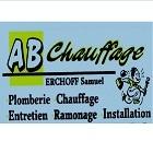 Ab Chauffage chauffagiste