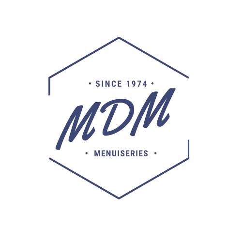 Miroiterie du Médoc MDM vitrerie (pose), vitrier
