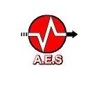 A.E.S Antenne Electronique Service dépannage informatique