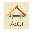 A2CJ Construction, travaux publics