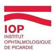 Institut Ophtalmologique de Picardie hôpital