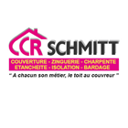 C.C.R Schmitt isolation (travaux)